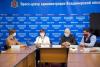 Владимирские журналисты стали авторами областного издательского проекта к 75-летию Великой Победы
