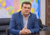 Председатель Союза журналистов: наша задача — бороться за выживание отрасли