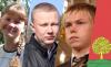 Липецкая область: россыпь телевизионных проектов