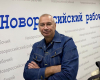 34 семинара в редакциях городских и районных газет Краснодарского края провёл секретарь СЖР Владимир Касютин