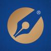 Онлайн-конференция «Россия-Исламский мир: Перекрестки информационного сотрудничества»