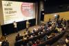 Стартовал 2-й Фестиваль итальянского документального кино Italian Doc Fest