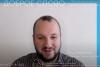 Секретарь Союза журналистов России поделился секретами успешного продвижения контента