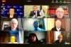 X Международный фестиваль телерадиопрограмм и интернет-проектов об инвалидах и для инвалидов «ИНТЕГРАЦИЯ»