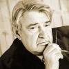 Липецкая область: к 80-летию Владимира Топоркова