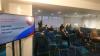 В Мурманске состоялась отчётно-выборная конференция регионального отделения Союза журналистов России