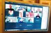 Свердловская область: Ковид пытался разделить, онлайн собрал всех вместе