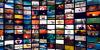 В Академии Медиаиндустрии состоялся Круглый стол  «Итоги года: новые модели создания и производства контента» в   формате онлайн