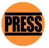 Около 500 журналистов погибли от Covid-19 за девять месяцев