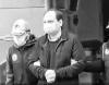 Турецкие власти подтвердили освобождение российских журналистов