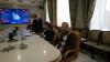 Зампред СЖР Алексей Вишневецкий принял участие в Круглом столе Общественной палаты