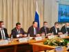 В Госдуме прошло расширенное заседание Комитета по информационной политике, информационным технологиям и связи «Правовые гарантии работы журналистов»