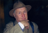 Суздальский журналист Юрий Белов стал лауреатом областной премии в сфере культуры, искусства и литературы