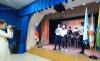 Подведены итоги конкурса молодежных и детско-юношеских СМИ Свердловской области «Медиатор»