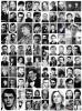 15 декабря - День памяти погибших журналистов..