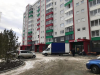 Челябинская область: Газета «Сельские новости» добилась, чтобы на Южном Урале появилась улица имени генерала Костицына
