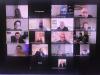 28 декабря в он-лайн формате состоялось заключительное в этом году заседание секретариата Союза журналистов России