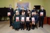 В Самарской области подведены итоги XXIII губернской общественной акции «Благородство»