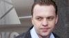 Умер один из основателей российской экономической журналистики Александр Шадрин