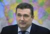 Владимир Соловьёв: Ситуация в Вашингтоне повергает всех в шок