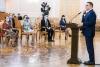 В Челябинске награждены лауреаты премии губернатора и победители журналистских конкурсов СМИ 2020 года