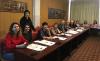 Челябинский Союз журналистов стал победителем конкурса Фонда президентских грантов