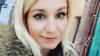 Главный редактор регионального издания Рязань.Лайф Жанна Шеплякова убита в своей квартире