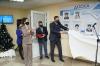 Липецкая область: Доска почёта для журналистов