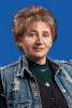 Журналист Татьяна Душутина признана «Человеком года» в Муроме