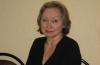 Владимирский журналист Татьяна Тимоха награждена Почетной грамотой Издательского дома Центросоюза