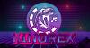 Фестиваль KINOREX – синтез музыки, кино и журналистики