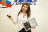 В Союзе журналистов Курской области подвели итоги 52 конкурса имени Валентина Овечкина
