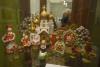 В Самаре открылась выставка «Городские сказки», организованная при участии областного Союза журналистов