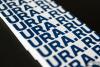 Союз журналистов вступился за URA.RU из-за штрафа в 15 млн