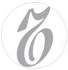 """Дело о нападении на фотокорра """"Коммерсанта"""" переквалифицировали на статью о воспрепятствовании законной  деятельности журналиста"""