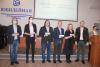 Традиционная встреча журналистов Ярославской области прошла с учётом ограничений в связи с пандемией COVID-19