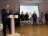 Башкирия: республиканский учительский журнал перешагнул столетний рубеж