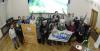 В Свердловской области продолжается многолетний экологический проект союза журналистов