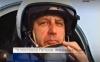 Липецкие тележурналисты снимают документальные фильмы о лётчиках