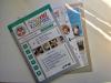 Липецкая область: «Дружище Интернет» для юных читателей