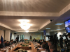 Сегодня в Госдуме состоялось расширенное заседание Комитета по информационной политике, посвящённое безопасности журналистов