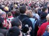 Росгвардейцы будут учить молодых журналистов, как правильно работать на митингах