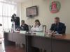 Волгоградская область: Наблюдение за выборами в единый день голосования