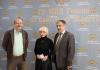 В ГУ МВД России по Самарской области прошла рабочая встреча с участием зампреда СЖР Алексея Вишневецкого