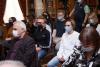 Союз журналистов России и Самарское областное отделение Союза журналистов России провели презентацию фильма «Презумпция виновности»