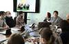 12 марта состоялась очередная конференция Союза журналистов Челябинской области