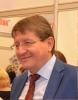 Поздравляем с днём рождения председателя Ростовского отделения СЖР Анатолия Максака