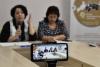 Курганский Союз журналистов поднимет «Целину»