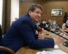 Главой ростовского отделения Союза журналистов избран Анатолий Максак
