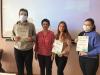 Студенты ЮУрГУ стали учениками  Экологической школы для журналистов Южного Урала